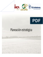 6planeacion-roberto wilde.pdf