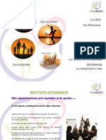 Relaciones media Kit.pdf
