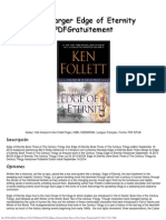 an analysis of nathan marx in the defender of faith by philip roth Start studying amer lit learn vocabulary, terms, and more with flashcards, games, and other study tools.