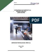 PlanEstrategico2013-2.docx