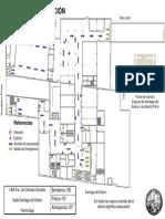 Planos-Evacuación-PB.pdf