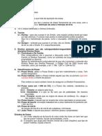 Direitos Reais - Noções introdutórias.pdf