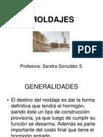 CLASE - MOLDAJES.pdf