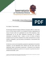 interculturalidad__y_zonas_de_reserva_campesina_mayo2012.pdf