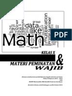 HANDOUT MATERI AJAR MATEMATIKA (KURIKULUM 2013) (2).pdf