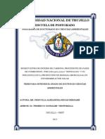 BIOSECUESTRO DE DIÓXIDO DE CARBONO.pdf