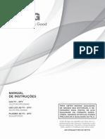LCD TV.pdf