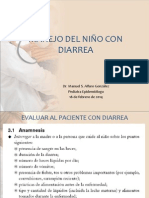 2. Manejo de la Diarrea.ppsx