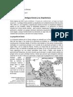 Ensayo Historia Arquitectura Griega.docx