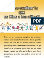 Catequesis Infantil.pptx