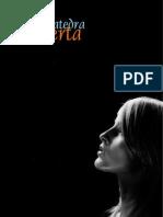 Factores-de-riesgo-desplazamiento-antioquia.pdf
