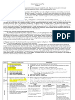 guided reading lesson plan copy for weebly