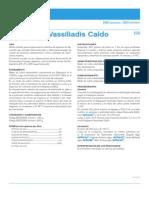 432_hoja_tecnica_es.pdf