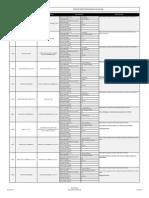 TIPO DE RECAUDO..pdf