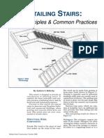 Detailing Stairs.pdf