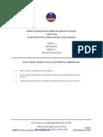 [Edu.joshuatly.com] Kedah Module Peningkatan Prestasi Tingkatan 5 SPM 2014 Maths [D7AE9FF5]