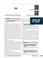 ICLG Lending & Secure Finance 2013 - ABNR 21