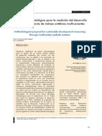 225-959-3-PB.pdf