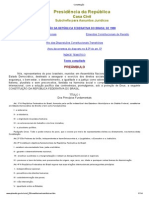 Constituição Federativa do Brasil.pdf