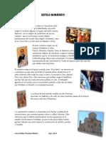 73551051-Estilo-Romanico.pdf