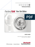 FactoryTalk View Site Edition.pdf
