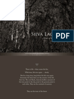 Silva Lacrimosa by Brooks Jensen (iPad Version)