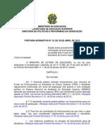 portaria_10_30042010_compilada_25112013.pdf