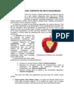 dieta calorica.pdf