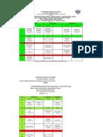 HORARIOS ING SISTEMAS seg mod.pdf