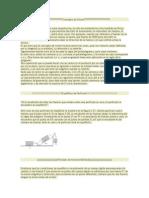 analisis de maquinas de baja velocidad.docx