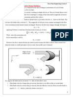 my lecture turbine-Analysis.doc