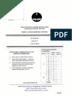 [Edu.joshuatly.com] Penang Trial SPM 2014 Maths Paper 2 [F11EF8C3]