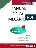 Manual de Física mecánica.pdf