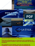 003 ETICA Y MEDIO AMBIENTE.ppt