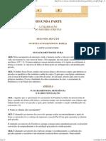 CIC OS SETE SACRAMENTOS DA IGREJA.pdf