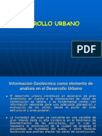 Geotecnia -Desarrollo Urbano parte 1.pdf