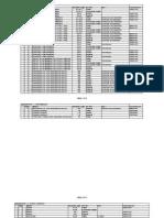 03-Nomenclador-de-Licencias.pdf