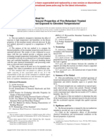 D 5516 – 01  ;RDU1MTYTMDE_.pdf