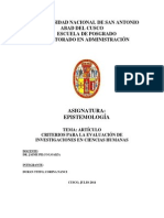ARTICULO WORD.pdf