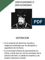 03-EL CONFUCIANISMO O CONFUCIONISMO.pptx