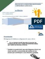 tarea subsanacion.docx