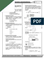 DOSIER DE ARITMETICA - 2011.doc