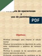 jerarquia de operaciones.pptx