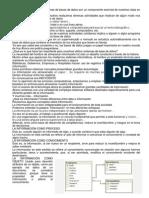 ESTUDIAR1.docx