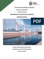 TRATAMIENTOS DE AGUA CENTRALES TERMOELECTRICAS [VMLZ].pdf
