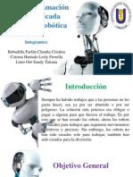 Programación aplicada a la robótica (1) (1).pptx