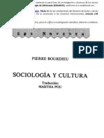 194304831-Bourdieu-Pierre-El-Origen-y-La-Evolucion-de-Las-Especies-de-Melomanos-La-Metamorfosis-de-Los-Gustos.pdf