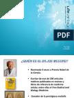 Presentacion larga Lifevantage 2014.pptx