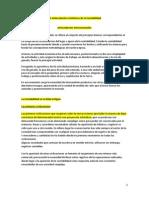 1.1Antecedentes historicos de la contabilidad.docx