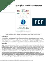 No-Drama-Discipline-The-Whole-Brain-Way-to-Calm-the.pdf